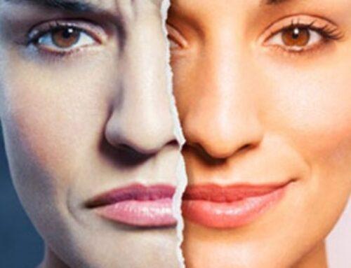Immigrazione e disturbo bipolare